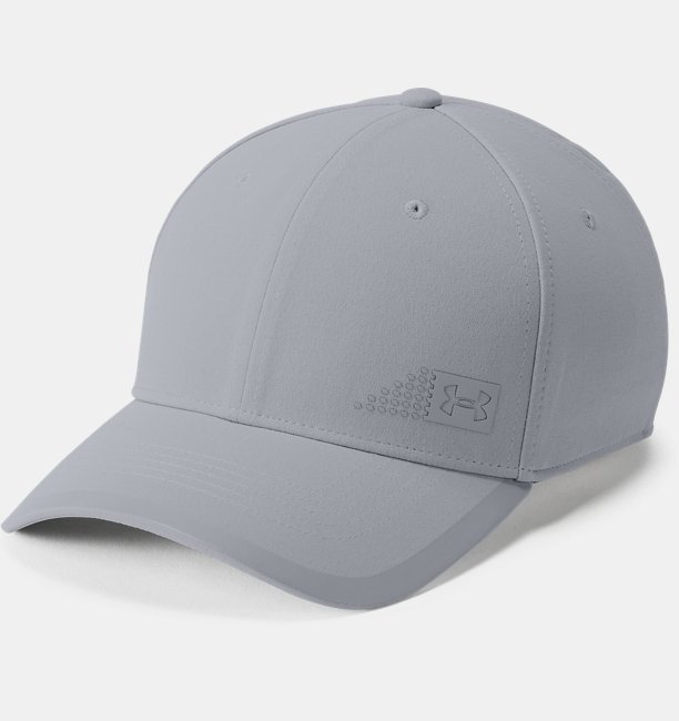 Men's UA Seasonal Graphic Cap