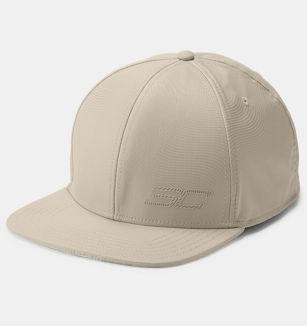 Mens SC30 Waves Cap