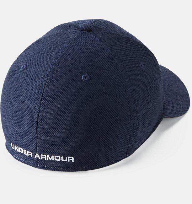 남성 UA 블리칭 3.0 캡