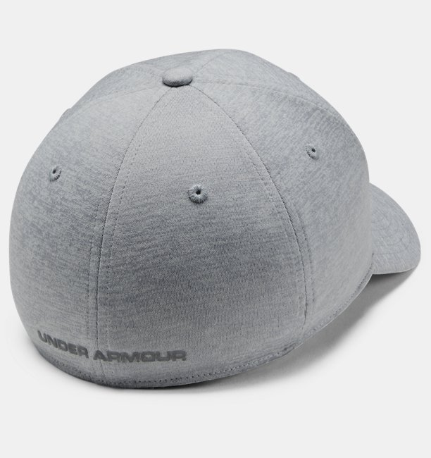 Men's UA Twist Closer 2.0 Cap