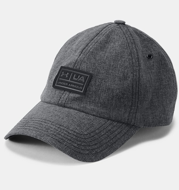 Mens UA Sportstyle Cap