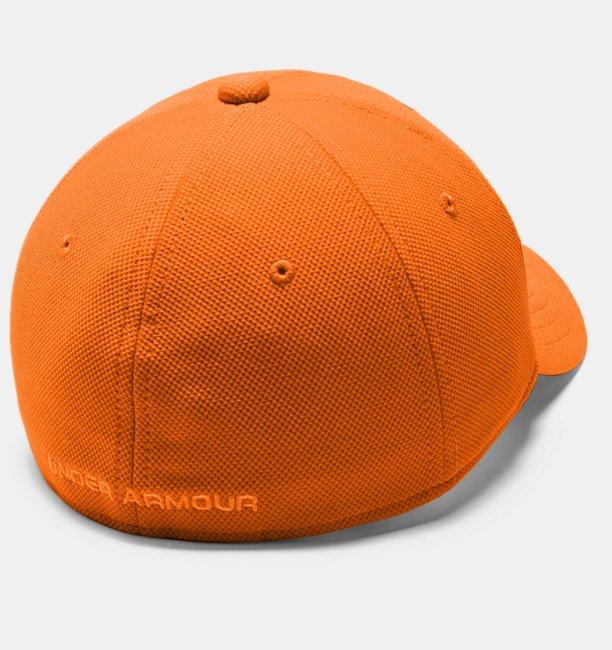 보이즈 UA 블리칭 3.0 캡