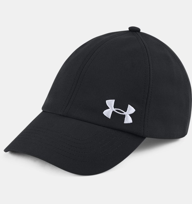 Womens UA Links 2.0 Cap