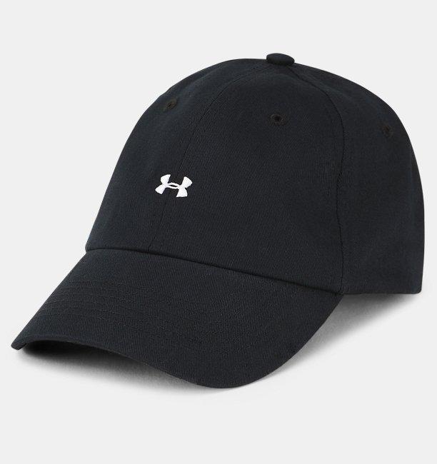 e56c78223f9 Women s UA Favorite Logo Cap