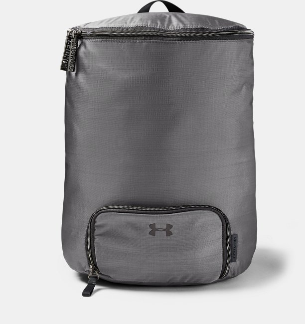 Womens UA Midi Backpack
