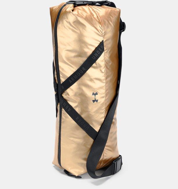 Womens UA Beltway Studio Sling Bag
