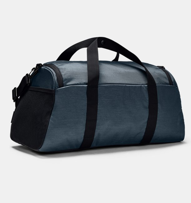 Womens UA Undeniable Small Duffle