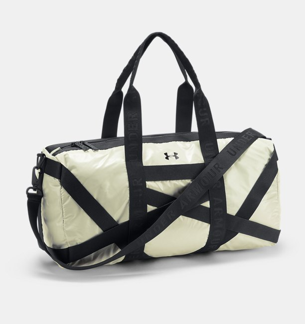 e619185f2de9 Women s UA This Is It Duffel