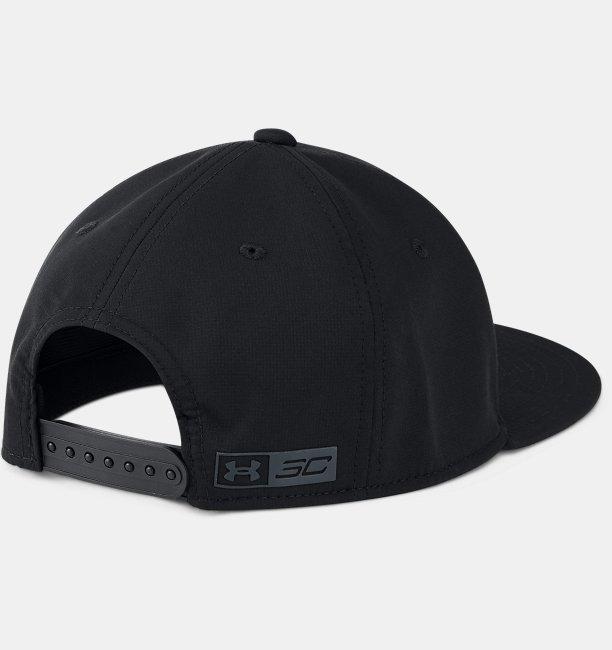 Boys SC30 Core Snapback 2.0 Cap