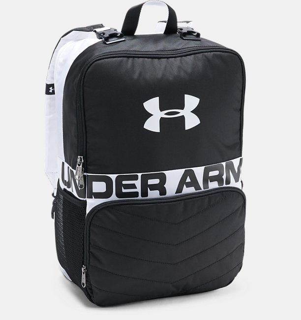 Kids UA Change-Up Backpack