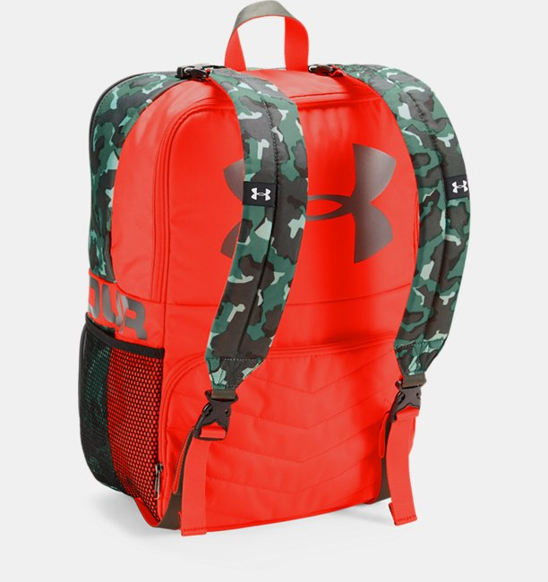 Kids UA Change-Up Backpack