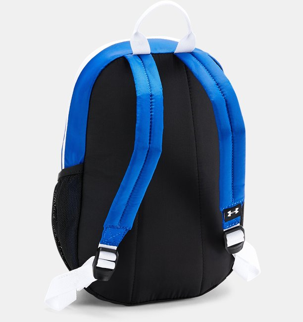 Kids UA Small Fry Backpack