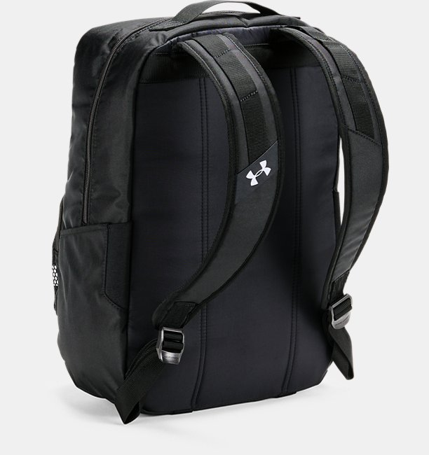54f74cbc9f Boys  UA Armour Select Backpack