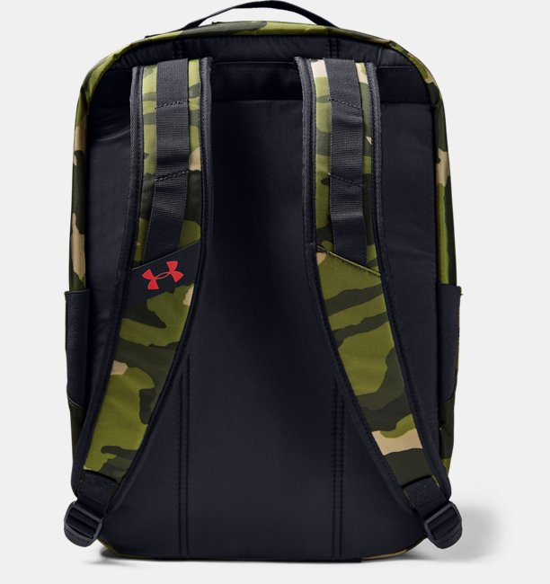 Boys UA Armour Select Backpack