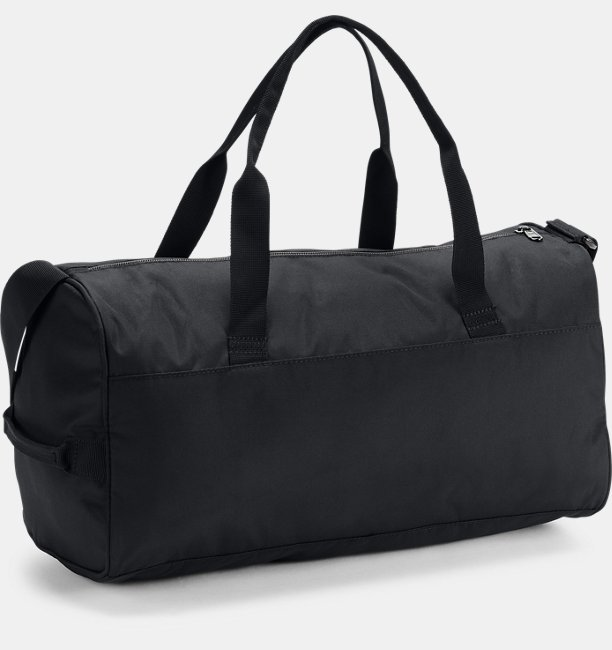 Boys UA Armour Select Duffle
