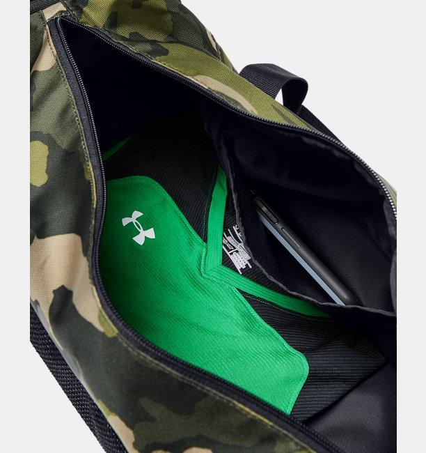 Boys UA Armour Select Duffle