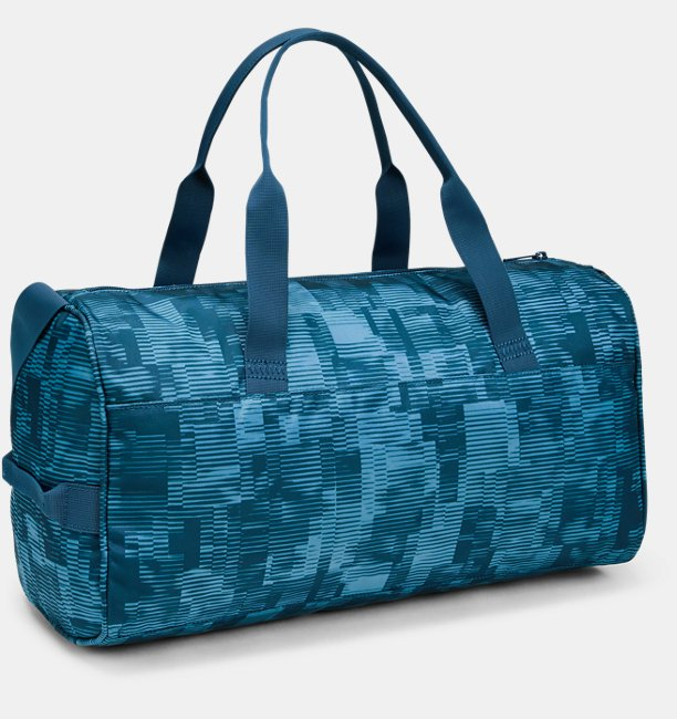 Boys UA Armour Select Duffel