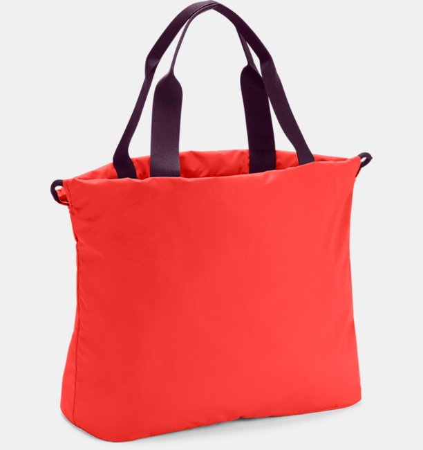 7e6807bb5e12 Women s UA Favourite Tote