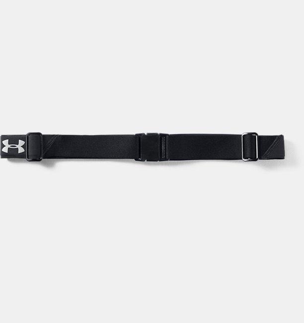Unisex UA Run Belt