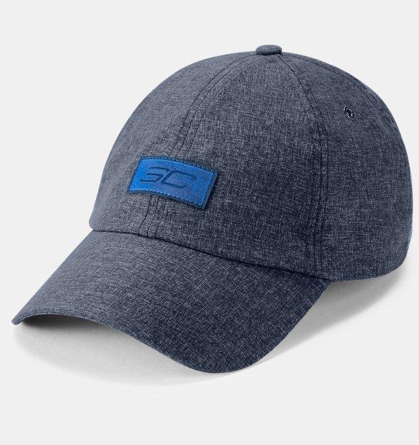 Mens SC30 Cap