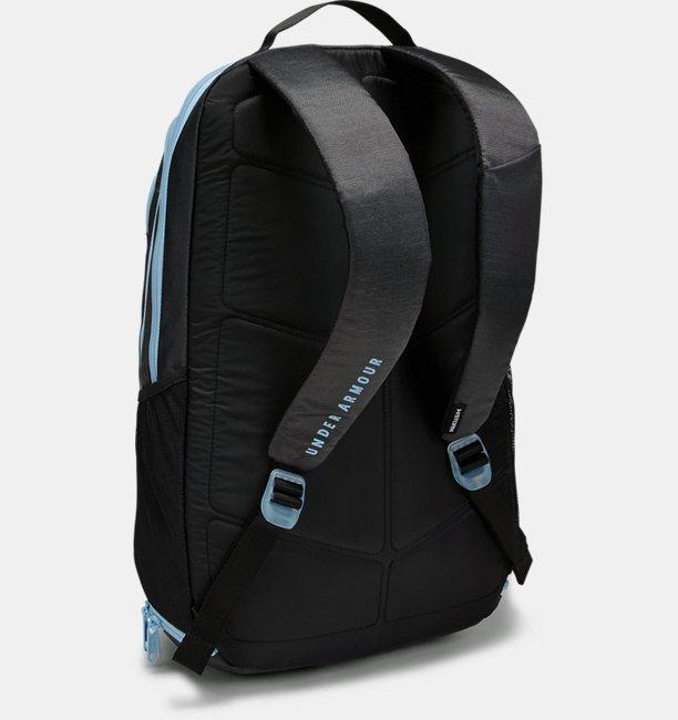 4c1cbb6570a1 Womens UA Imprint Backpack  Womens UA Imprint Backpack ...