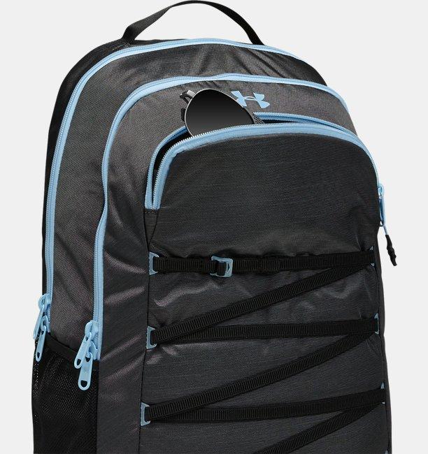87d964f28856 ... Womens UA Imprint Backpack