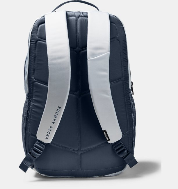 Womens UA Imprint Backpack