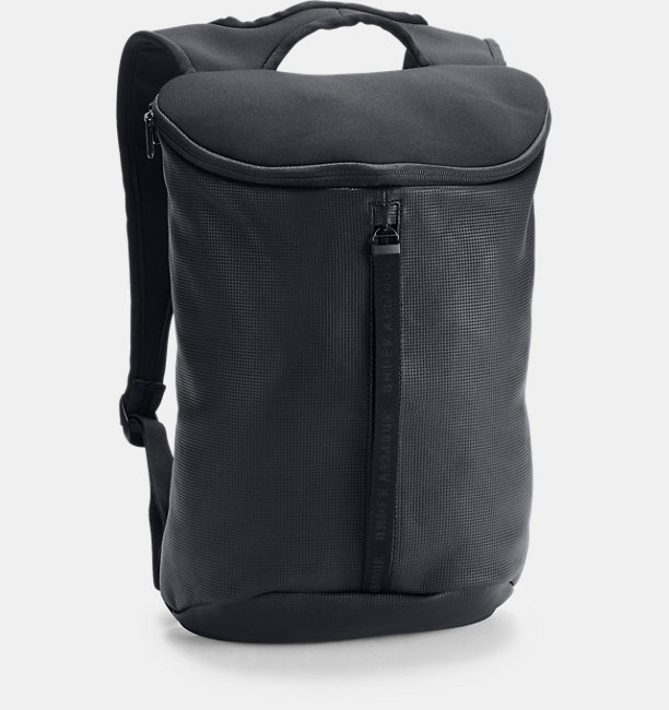 Womens UA Elevated Backpack
