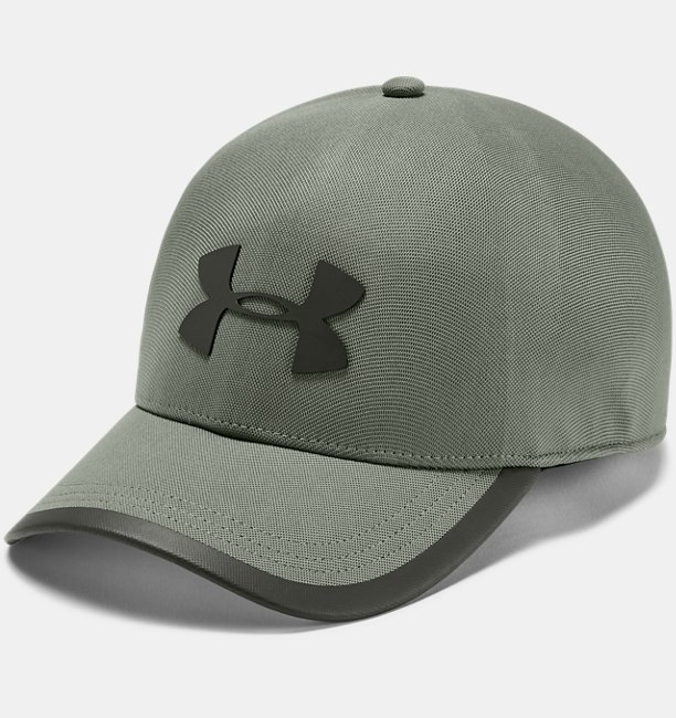 Men's UA Train One Panel Cap