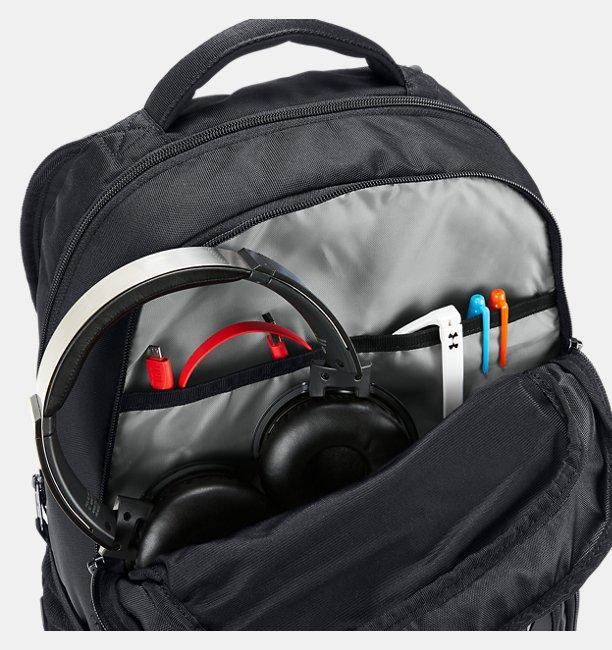 Mens UA Gameday Backpack