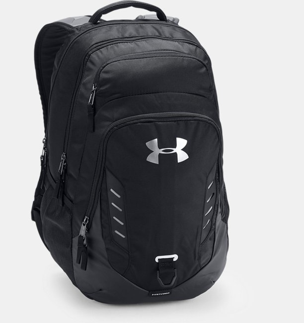 Mens UA Gameday Backpack