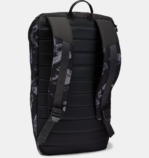 Mens UA Sportstyle Backpack