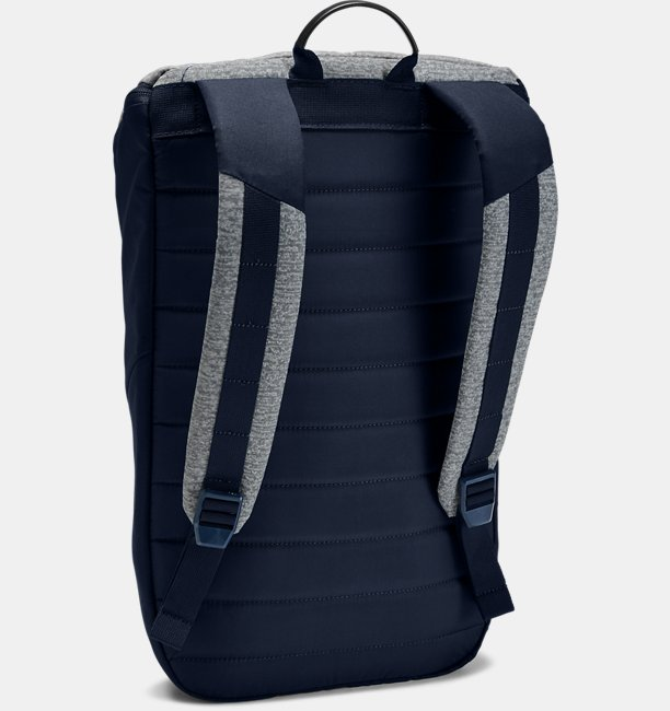 Mens UA Sportstyle Backpack