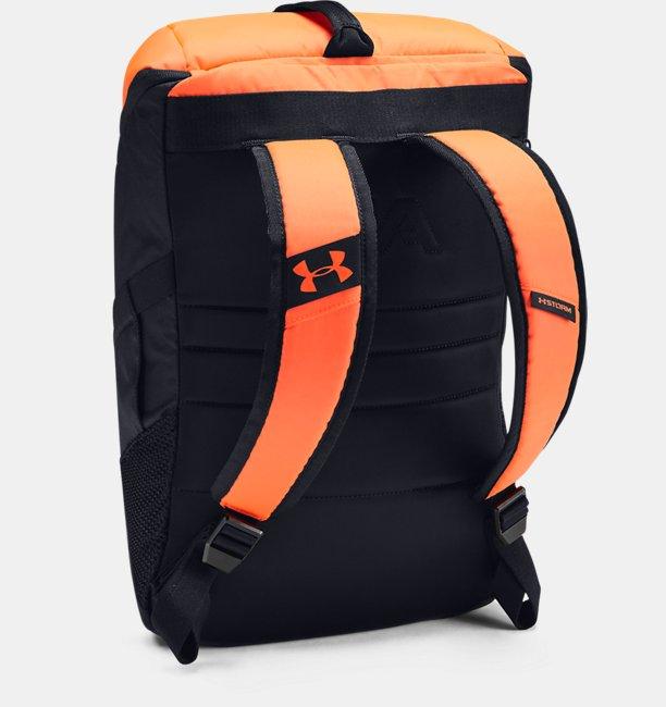 UA Flipside Backpack