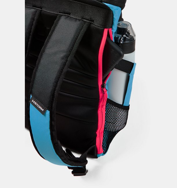 UA Flipside Backpack