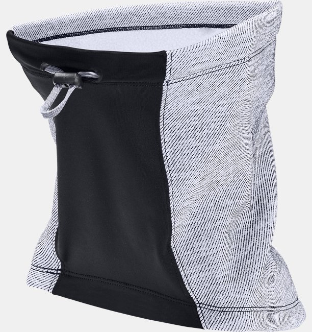 Womens UA Storm Fleece Gaiter