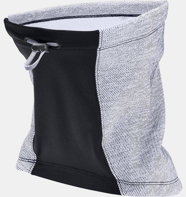 Protector para el Cuello UA Storm Fleece para Mujer