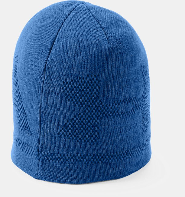 Mens UA Billboard 3.0 Beanie