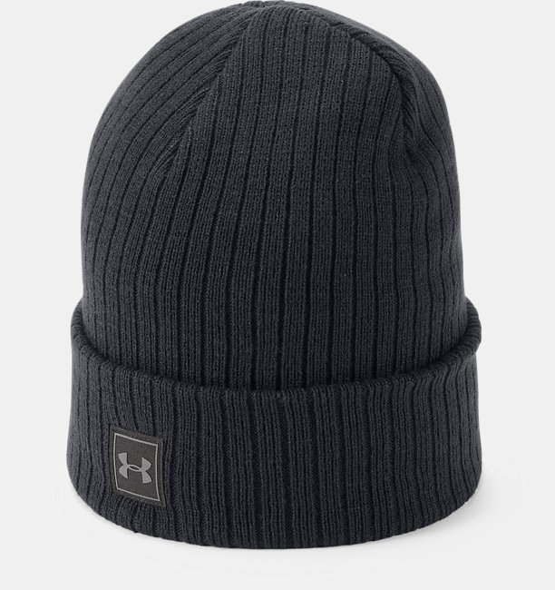 16d88c924e65bc Men's UA Truckstop 2.0 Beanie | Under Armour UK