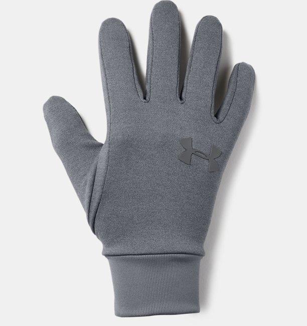 Mens UA Armour® Liner 2.0 Gloves