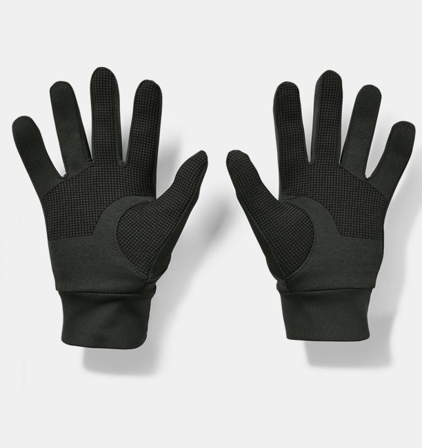 Mens UA Armour® Liner 2.0 Gloves
