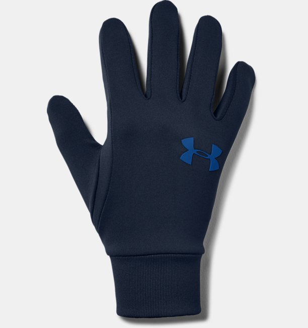 Men's UA Armour® Liner 2.0 Gloves