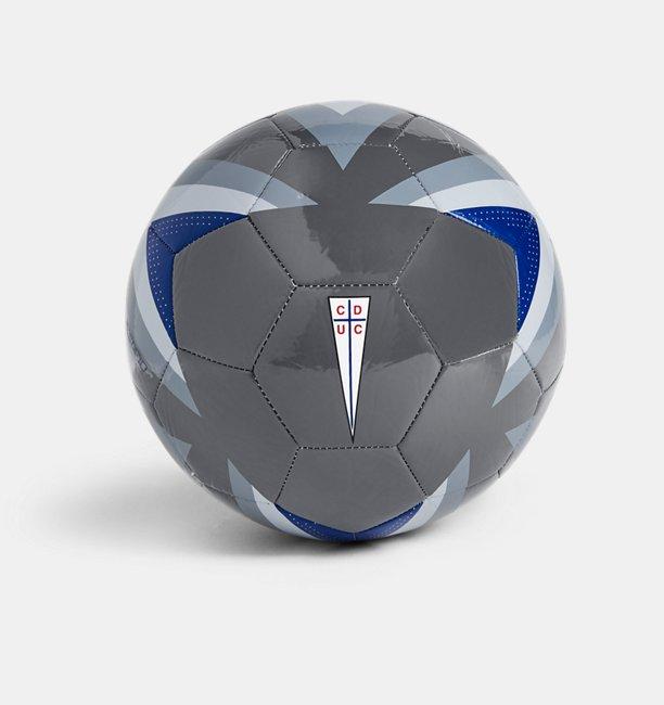 Mens UA IOF Futbol