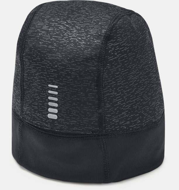 Womens UA Storm Run Beanie
