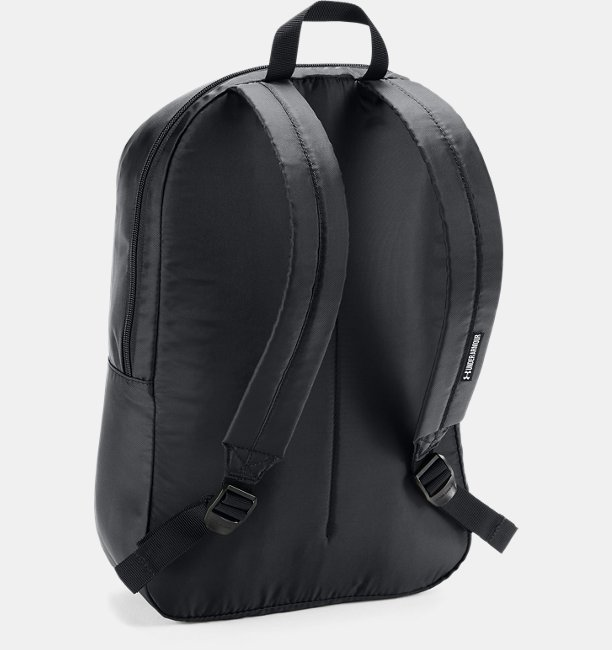 UA Project 5 Backpack