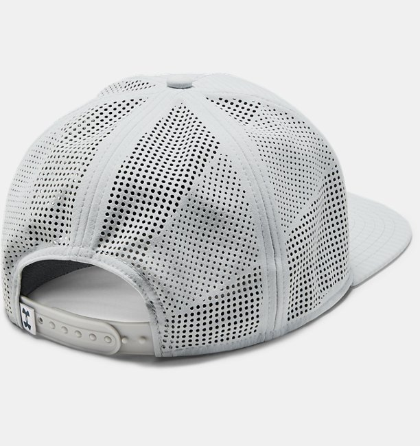 Mens Project Rock Vanish Cap