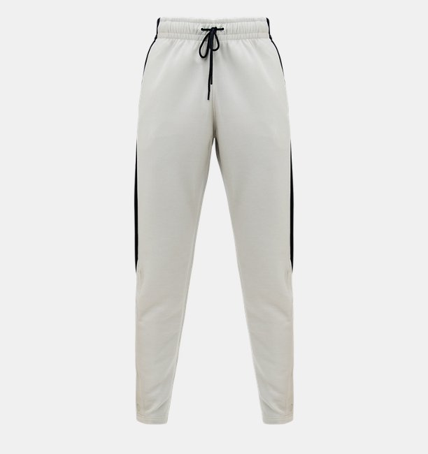 Men's UA Pursuit Move Tearaway Pants
