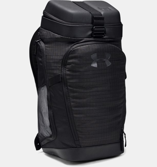 UA Own The Gym Duffle Bag