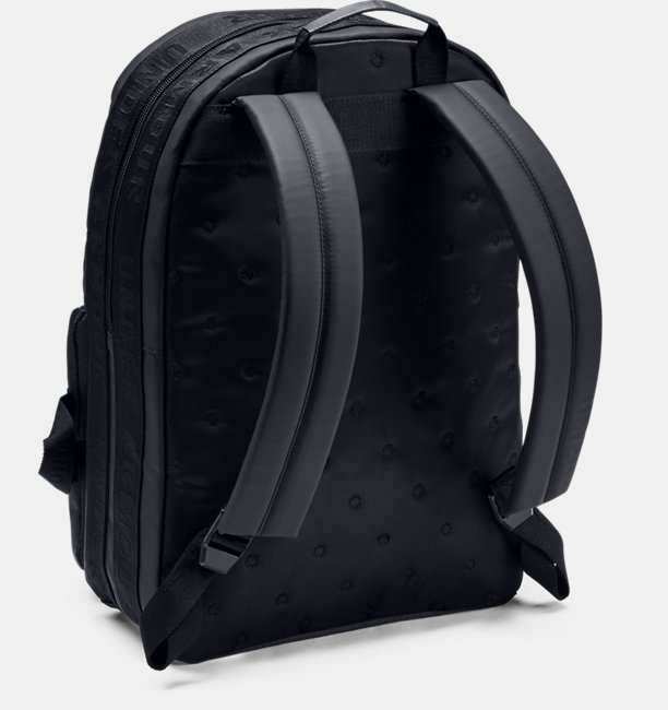 UA Tunnel Bag