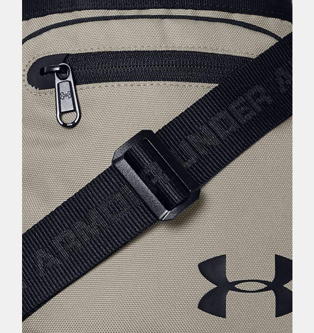 UA Crossbody